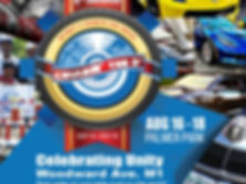 Cruisin 6th annual new   logos-1 (7)_edi