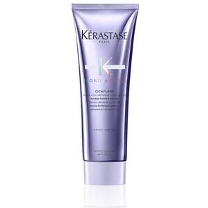 Cicaflash 250 ml