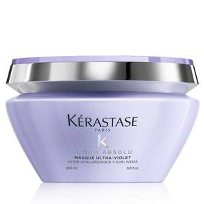Masque Ultra-Violet 200 ml