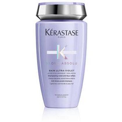 Bain Ultra-Violet 250 ml