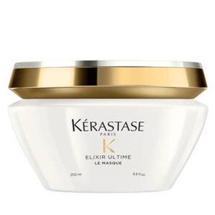 Masque Elixir Ultime 200 ml