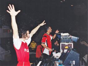 1998_Liga_Światowa.jpg