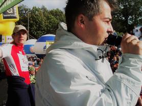 2007 Tour de Pologne  (3).JPG