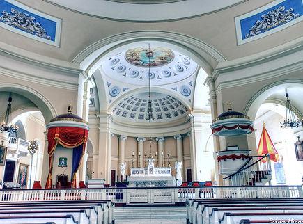 basilica exterior.jpg