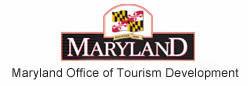 md_tourism_logo.jpg