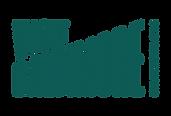 Baltomore_Logo_Final_1K_Streetlamp_URL.p