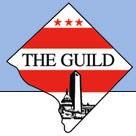 guild-logo1.jpg