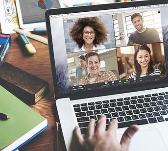 zoom-videoconference-meeting.jpg