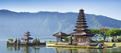 Bali Indonesia Tour Package 2017