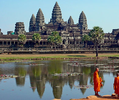 Siem Reap Package Tour with Art & Historical Temple Tour 2017