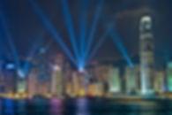 Hongkong Tour