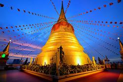 12-Golden-Mount-Temple