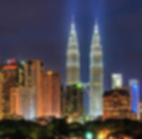 Malaysia tour package with Free & Easy Tour, Package 2017