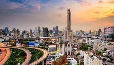 Bangkok Free & Easy.jpg
