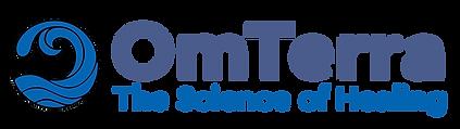 OmTerra_logo_tagline.png