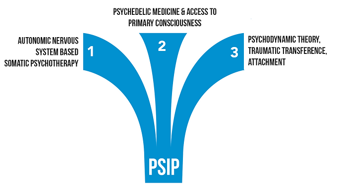 three spokes of PSIP_v3.png
