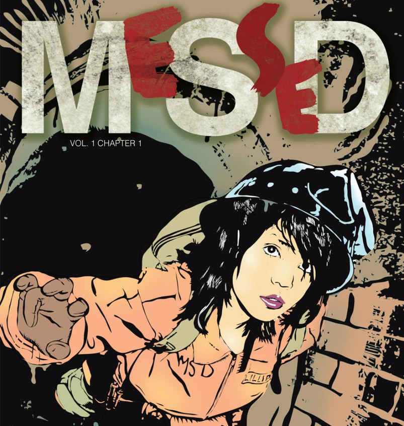MesSeD_1_1_cover_edited