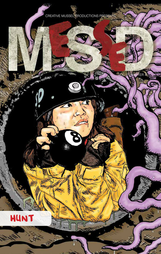 Messsed_2_4_cover