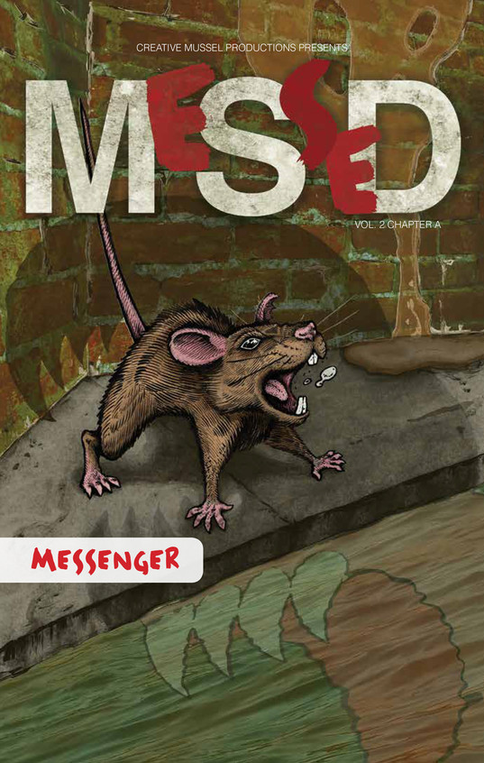 messenger_cover