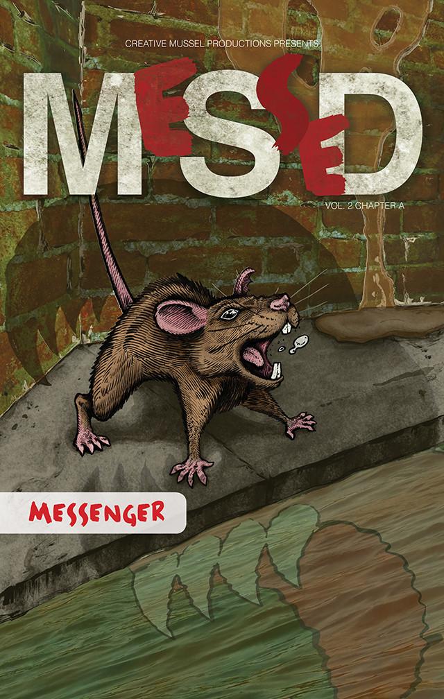 Messsed_2_6_messenger