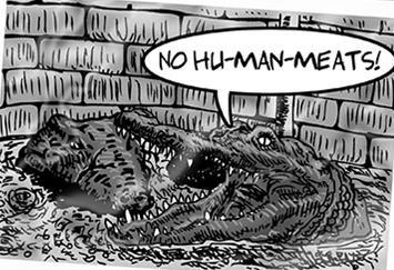 nohumanmeats
