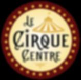 Cirque-Logo.png