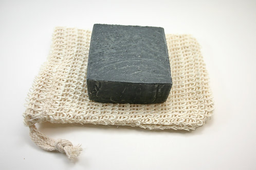 Cloth Soap Saver