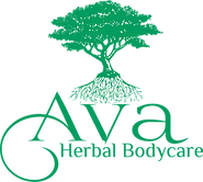 Ava Herbal Bodycare.png