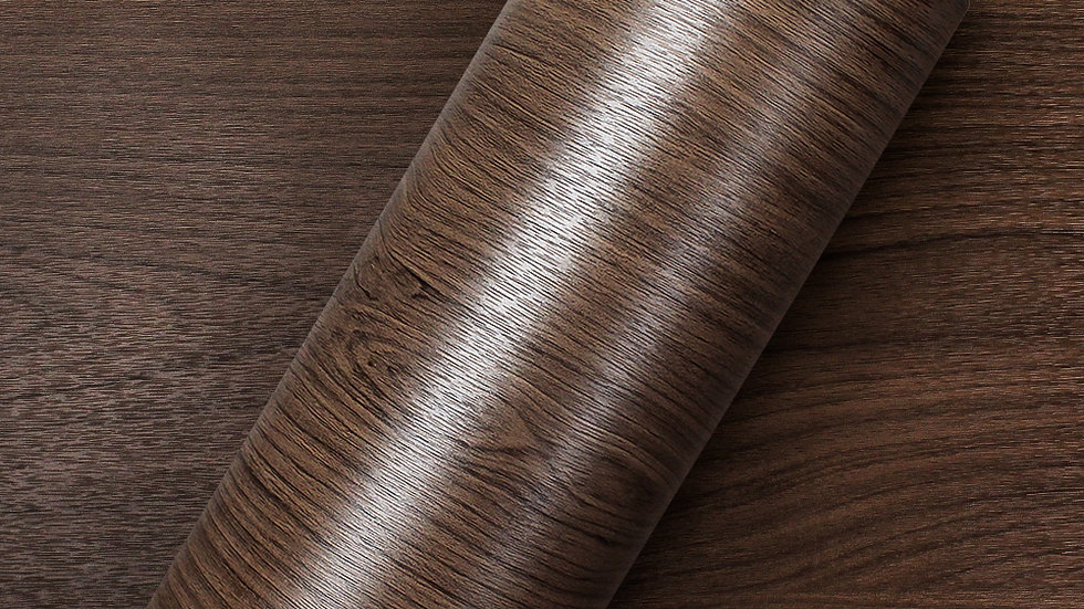 Adesivo wood capuccino