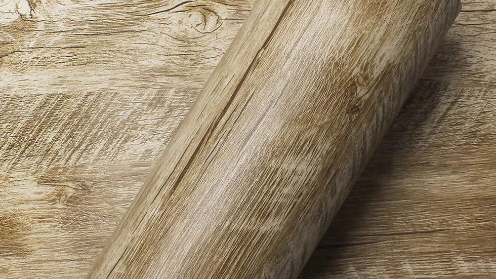 Adesivo wood sevilla