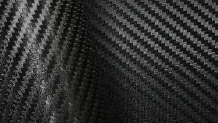 Adesivo fibra de carbono