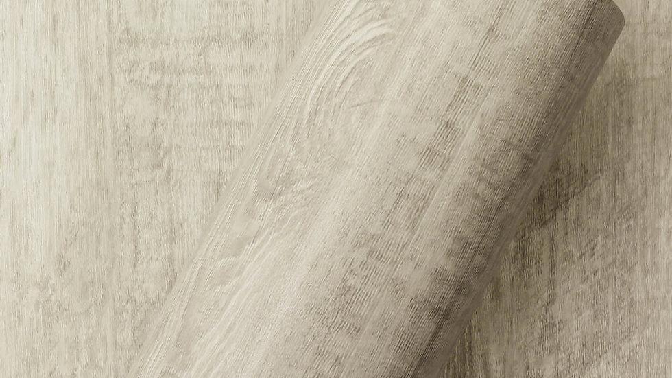 Adesivo wood cadiz