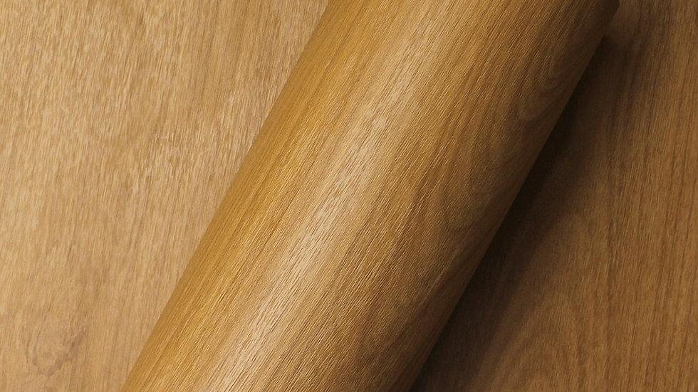 Adesivo wood verona