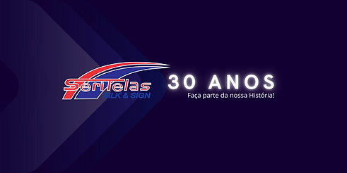 30 anos (2).png