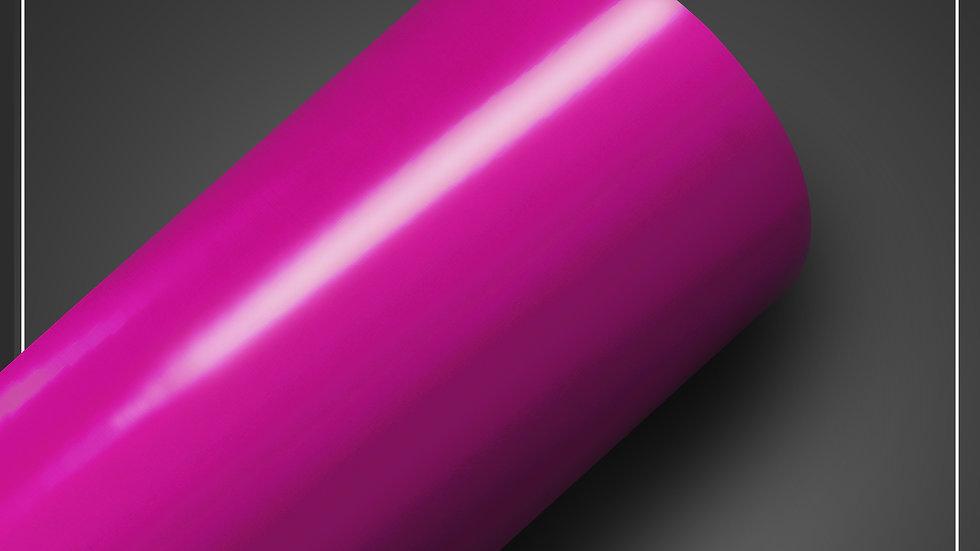 Adesivo brilhoso Pink
