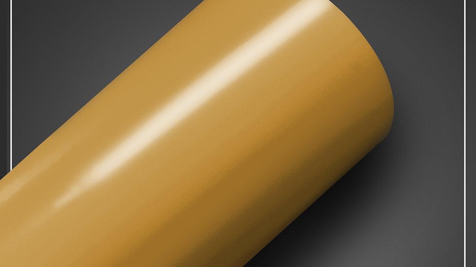 Adesivo brilhoso Ouro