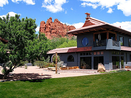 yoga retreat, yoga retreat sedona, yoga retreat sedona az, yoga retreat sedona arizona