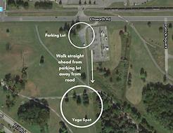 Parking Lot (1).png