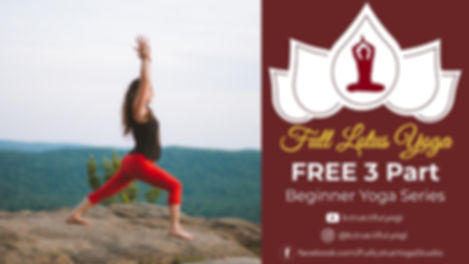 3 part beginner yoga series.jpg