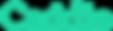 Caddie_Logo_Green low res[74582].png