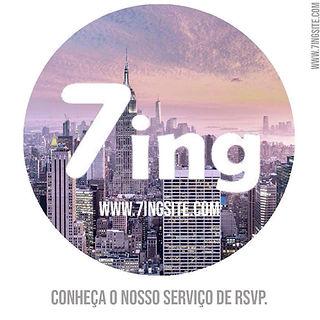 7ingsite-7ing_site-criação_e_site-mark