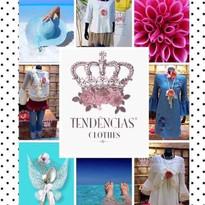 Tendencias Clothes Lisboa - PT