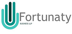 Fortunaty Logo.jpg