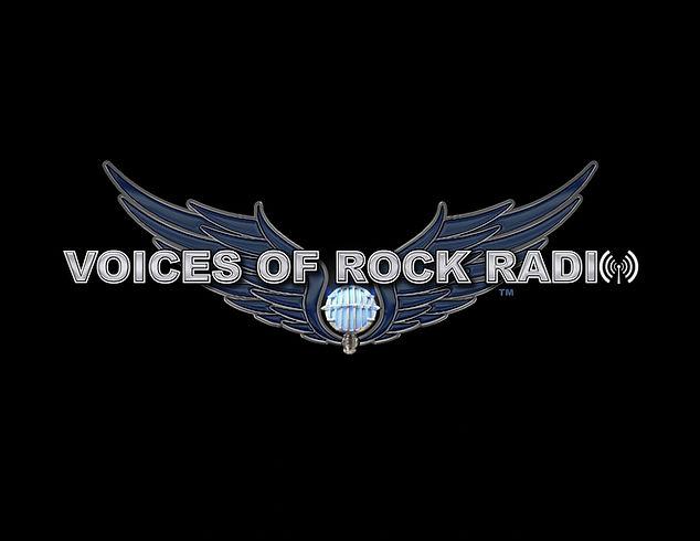 voices of rock radio.jfif