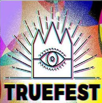 Truefest.JPG