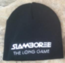 Slambo Pull On Beanie.png