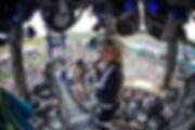 Slamboree Soundsystem live at Boomtown