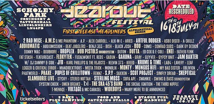 Tearout Festival 2021.JPG