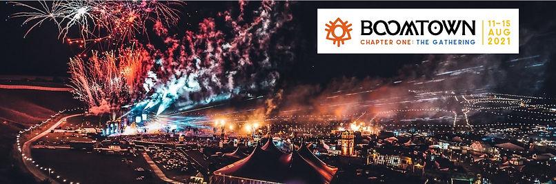 Boomtown Gathering 2021.jpg