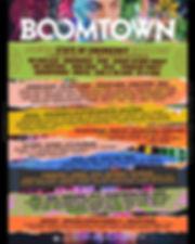 Boomtown gig 12-08-2020.jpg